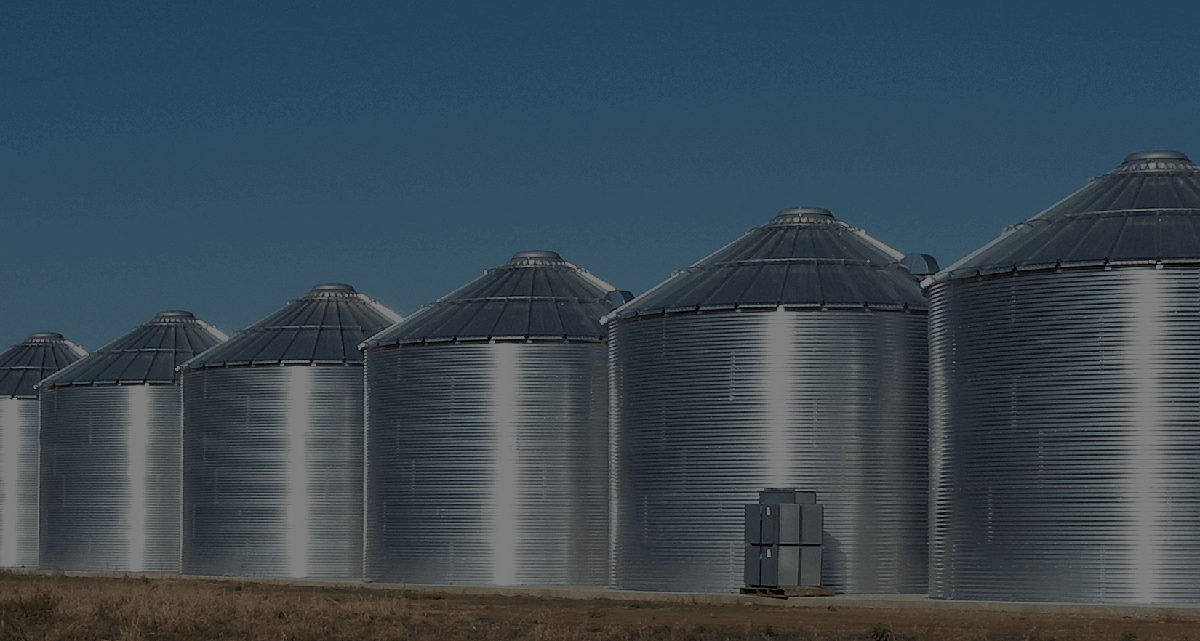 Connecting Silos: Solving the Problem of Organizational Silos Using a Simple Systems Thinking Approach