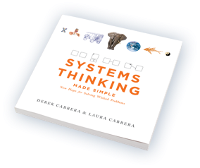 Systems Thinking Made Simple - Small Thumbnail