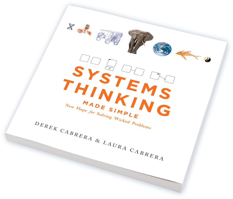 Systems Thinking Made Simple